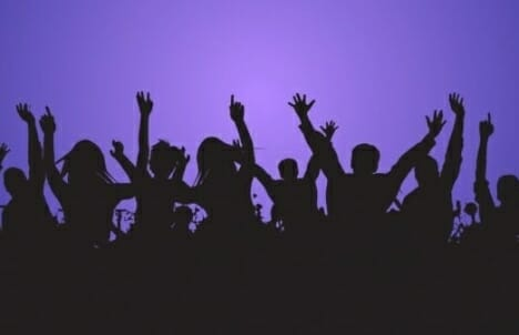 How to create an army of raving fans