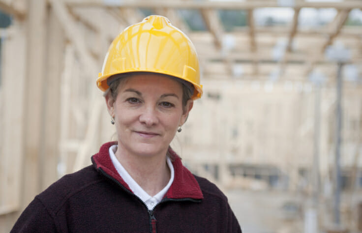 GuildQuality's Owner Series: Building a Brighter Future for Women in Construction