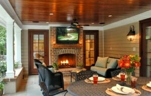 classic-remodeling-fireplace
