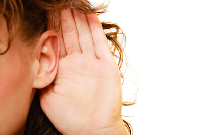 Five reasons you should be listening to your customers