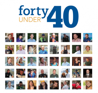 Professional Remodeler is Accepting Entries for the 40 Under 40 Award