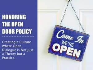 honoring-the-open-door-policy-1-728
