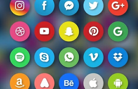 Why your residential construction business needs social media