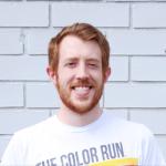Chris Daily - Product Designer