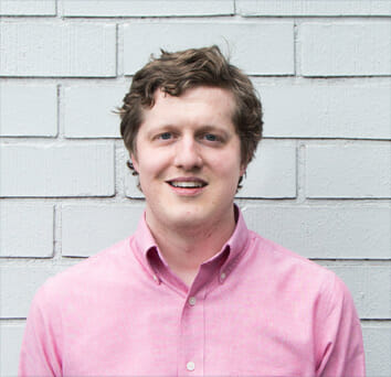 Justin Ruckman - Design Director