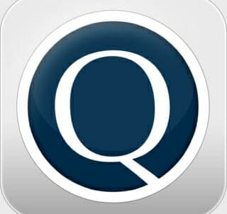 The new GuildQuality iPhone app is here