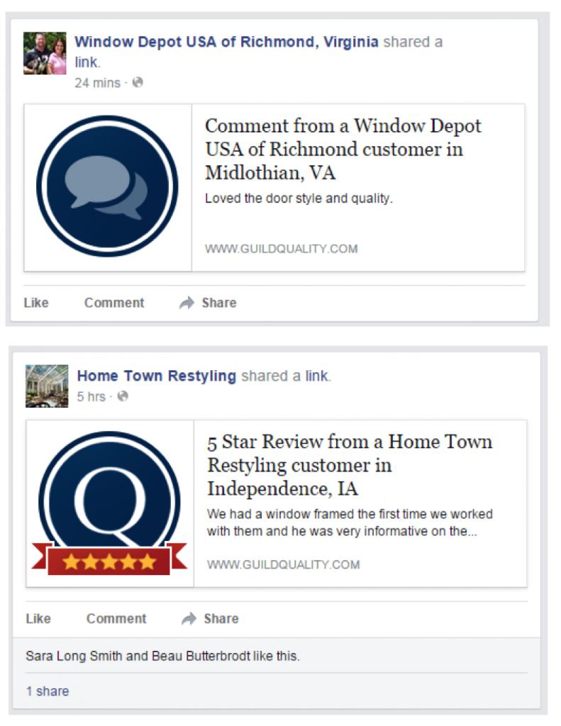 facebook-auto-post