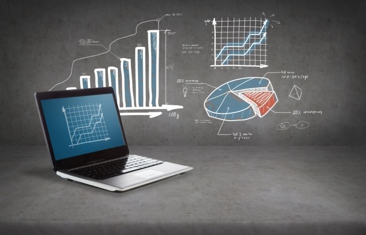 What contractors should look for in data analytics software [Video]