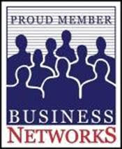 business-networks-logo