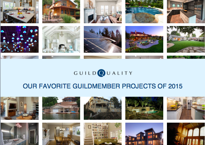 Year in Review: 25 Guildmember projects of 2015