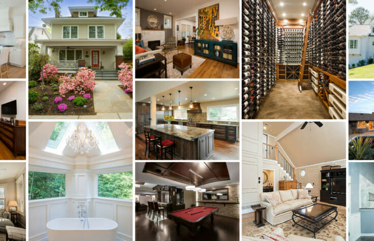 The winner of GuildQuality's Next Top Remodeler Contest is…