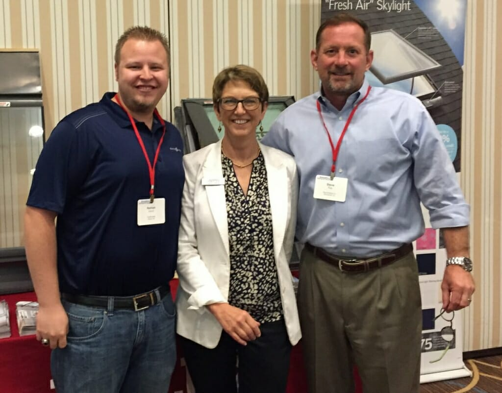GuildQuality at Remodelers Advantage Master Your Remodeling Business Workshop