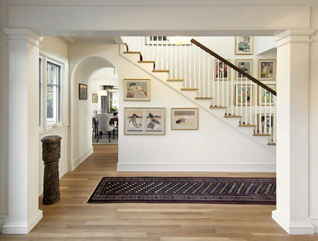 Allen-Construction-whole-home-remodel-stairway