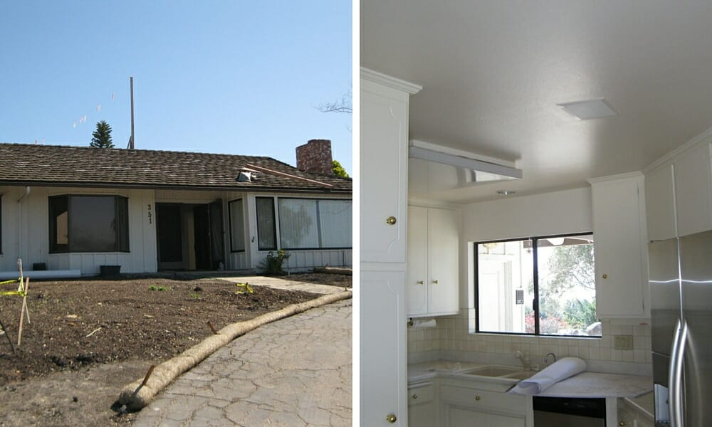 Allen-Construction-whole-home-remodel-before