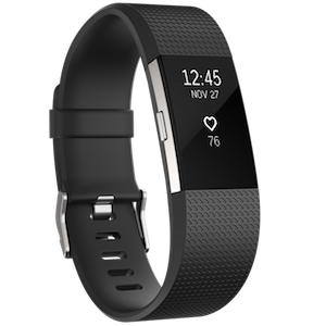 Remodeling Show Passport to Business Success Prize - FitBit