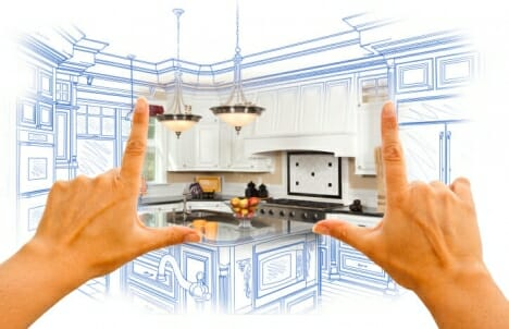 Great Answers: Renovations & ROI