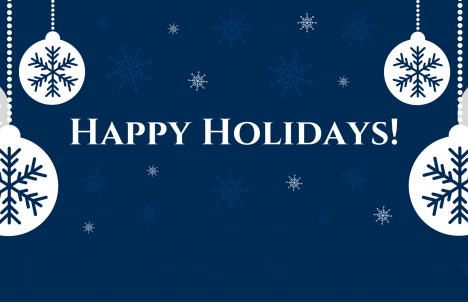 Happy Holidays from GuildQuality!