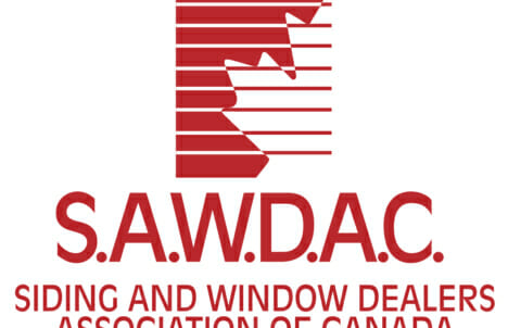 Call for entries: 2017 SAWDAC Service Excellence Award