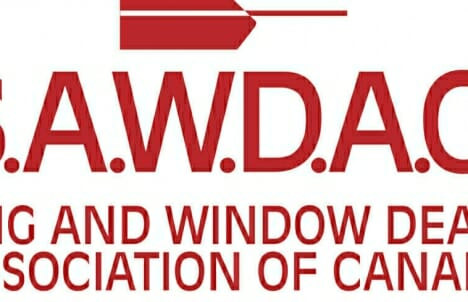 Congrats to the SAWDAC Service Excellence Award winners