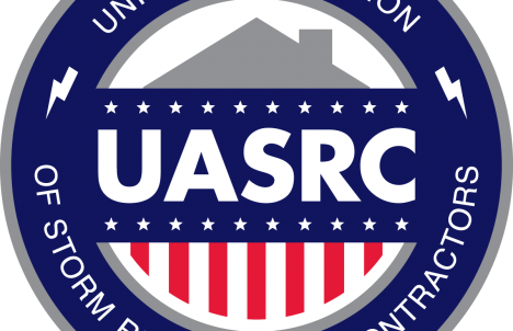Call for Entries: UASRC Service Excellence Award