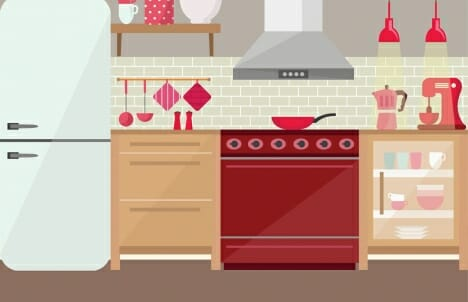 Great Answers: What to consider before a kitchen remodel