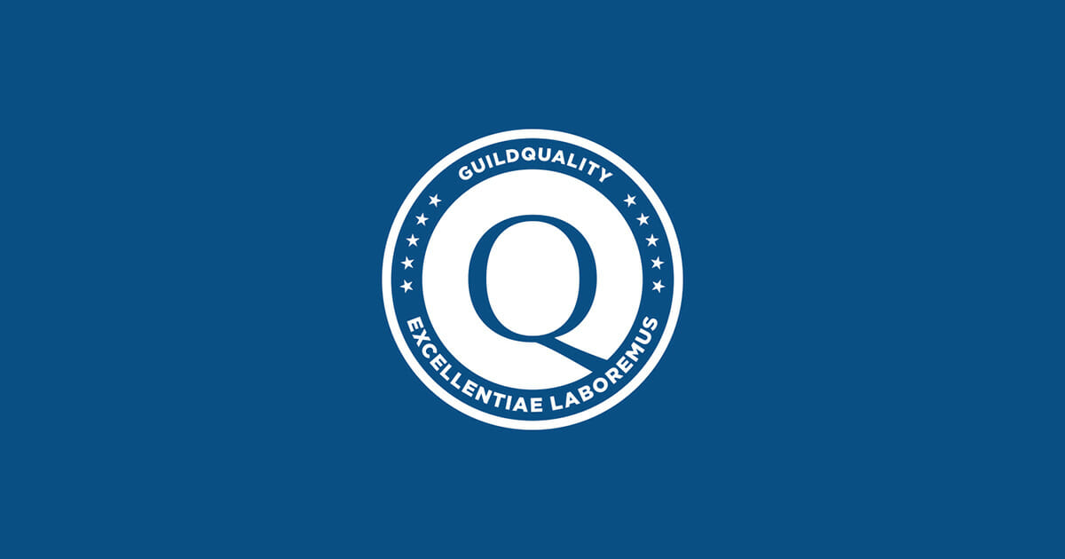 About Guildquality S Ratings Guildquality Customer Satisfaction Surveying For Contractors