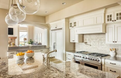 Vote for your favorite kitchen!