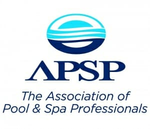 APSP Midwest Chapter