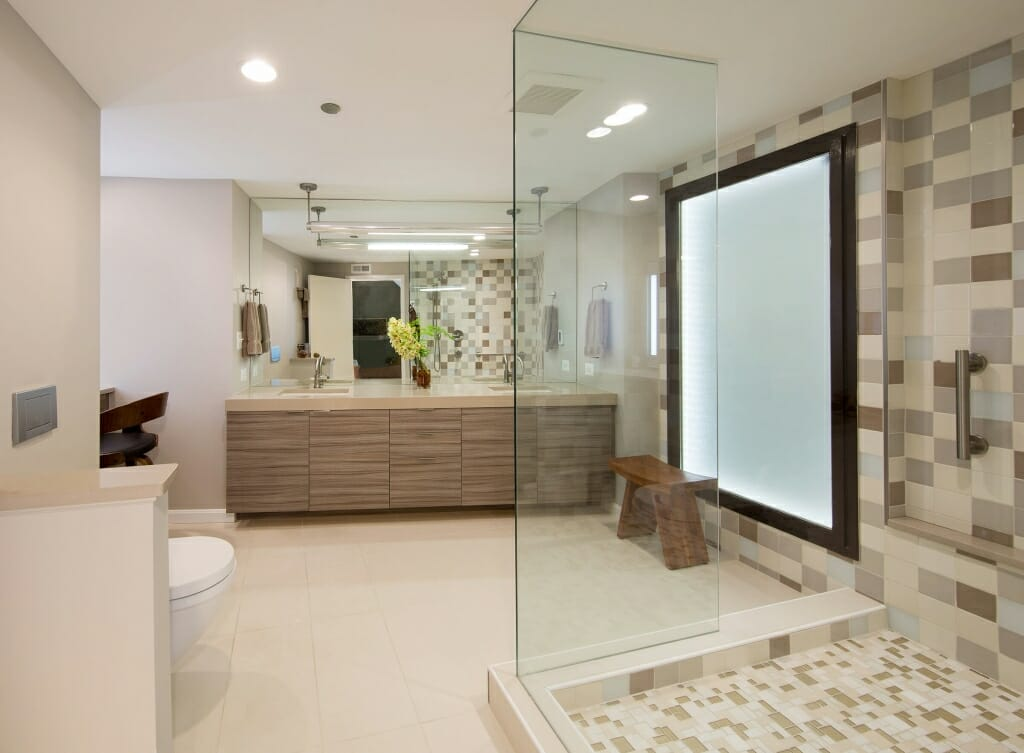 Vote for your favorite bathroom!