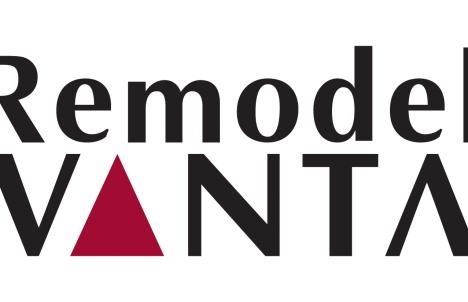 Partner Profile: Remodelers Advantage