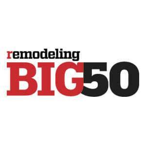 Guildmembers in the Big50 Class of 2017