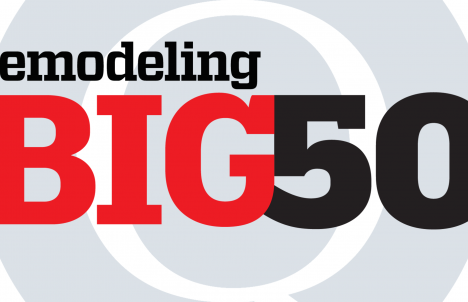 Congrats to the 2018 Big50 Service Excellence Award winners