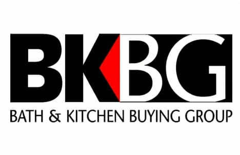2017 BKBG Conference recap: Key drivers of customer satisfaction