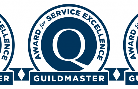 Call for entries: The 2018 Guildmaster Awards
