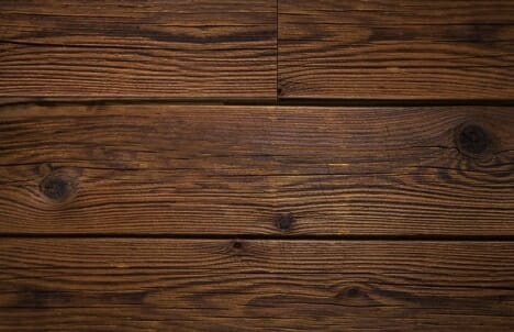 Great Answers: How to treat engineered hardwood floors