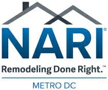NARI Metro DC