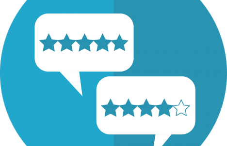 How to use customer feedback in your advertising