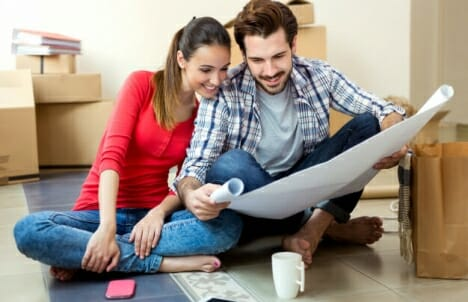 Do you know what homeowners expect from you?