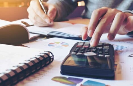 7 effective ways to improve business costs