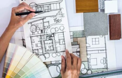 2020 remodeling trends and how to deliver on them