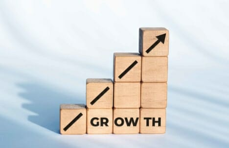 3 things to do during stalled business growth
