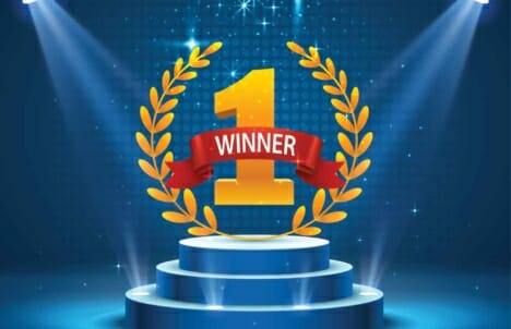 7 ways industry awards boost business growth
