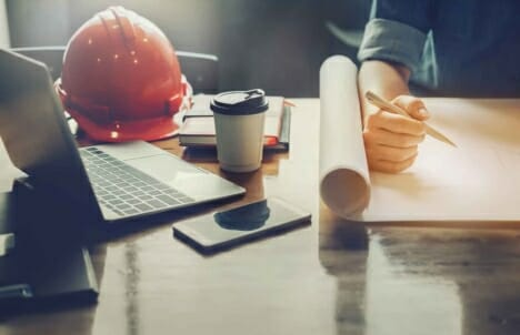 A contractor's guide to technology for business growth