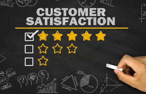 The contractor's guide to improving customer satisfaction