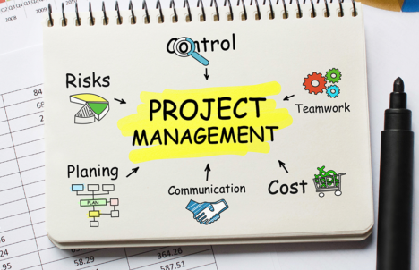 Project management tips for professional remodelers