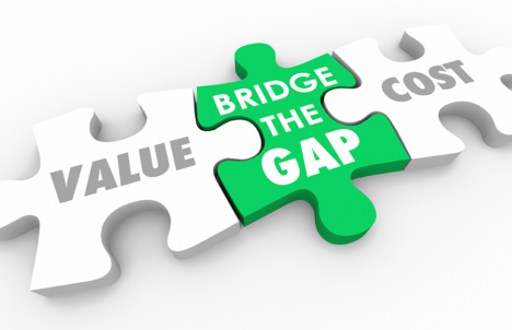 Cost vs. value: The best sales approach for home builders