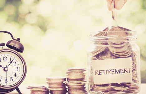 The Contractor's Guide to Retirement Planning