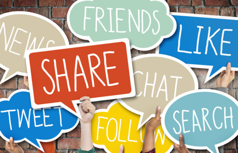 What is social proof? (And how can home services providers build it?)