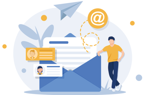 The email marketing crash course for home services providers