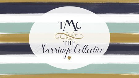 The Marriage Collective // The Ators